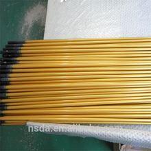 High quality carbon fiber golf shaft