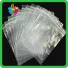 Yiwu Hot Sale Clear Ziplock Plastic Bag