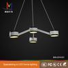 meiyun led light price list