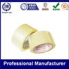 Transparent Clear Water proof Adhesive Tape For Packing/Sealing