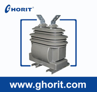 LZZW-10/LZZBJ71-10 outdoor types of current transformer