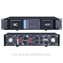 Harga power+sound+processor amplifier