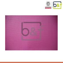 Eco features soft eva 8mm thickness custom size yoga mats