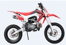 125cc motobicycle for adult/dirt bike/racing motorcycle