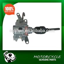 High quality three wheel motorcycle engine reverse gear assy