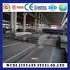Factory price!!!316 NO.1 finishing stainless stell sheet