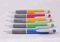 Best promotional rotomac ball pen