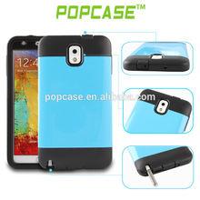 waterproof phone case for samsung galaxy n9000 note3