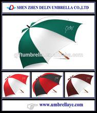 All summer days sport sun umbrella ,basketball gift