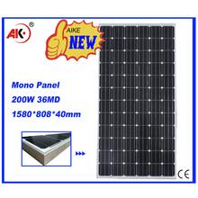 low price solar modules in dubai