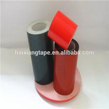 Temperature resistance pe 3mm foam tape