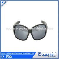 multifunctional kids fashion eyeglasses