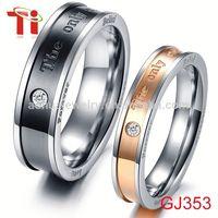gold supplier 1 gram gold ring hidden camera stone ring designs for men