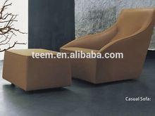 2014 Fashionable top sale modern furniture sofa accessory D-54