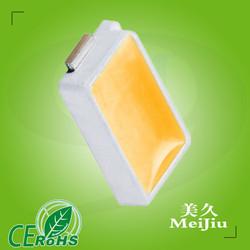 China PLCC-2 6000-6500K 80Ra SMD 5730 LED Datasheet 70w led chip epistar