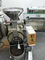 2014 venta caliente kg 1 de café comercial tostador de frijol