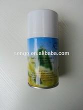 high quality metered air freshener