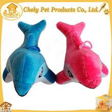 Super Soft Novelty Animal Dog Plush Toy Pet Toys
