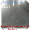 calcined petroleum coke graphite petroleum coke for nodular iron