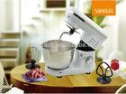 Kitchen Universal Mixer for Bread dough