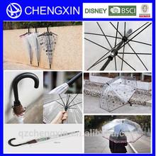 creative umbrella ,interesting umbrella ,funny poe umbrella