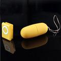 Mini bullet vibrador sexual sexo produtos www. Sexo. Full para senhora/meninas