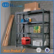 High quality metal welded costco storage racks