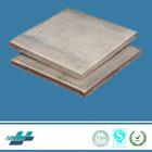 inconel x-750 nickel and nickel alloy sheet