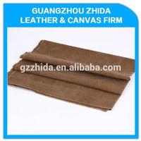 wholesale low price waterproof panama canvas fabric