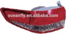 14HD014 LED AUTO TAIL LAMP