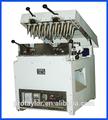 Dondurma gözleme koni pişirme makinesi( dst_32)