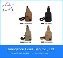 OEM canvas reusable shopping cart bags,canvas messenger bag,reusable shopping bags