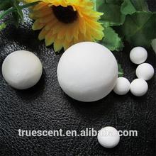 Scented Ceramic Balls for Home Fragrance & Air Freshener