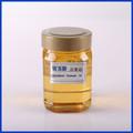 liquido giallo chiaro olio di soia epossidato prezzo