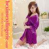 wholesale long ladies 2014 latest design evening gown fabric