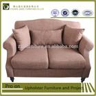 2014 New style modern fabric sofa
