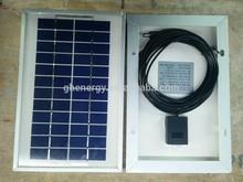 5v 6v 9v small solar panel for toys mini solar panel for led street light