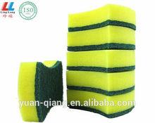 high quality eco-friendly cleaning l200 foam