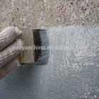 acrylic waterproof sealer