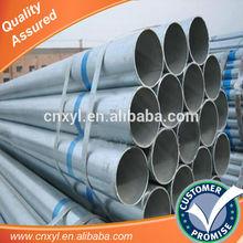 ASTM A106B, API 5L carbon steel pipe