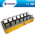 China venda quente elétrico da grua de levantamento equipamentos/elétrica equipamentos de elevação