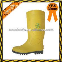 plastic boots for rain/rain boots women/wholesale work boots/