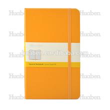 2015 A5 hardcover diary organizer/cute planner