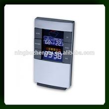 clock 2014 hot sale ODM OEM promotion digital clock