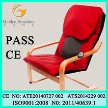 Cheap massage chair/ portable massage chair/ full body massage chair