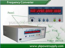 high voltage ac ac converters(YK-BP80005)
