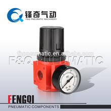 SMC type AR2000-01 Air Pressure Regulator Air unit factory