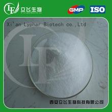 High Quality Organic Green Tea Extract