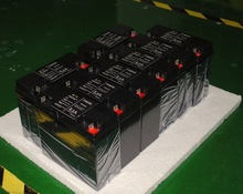 light weiht portable 12v lifepo4 battery with 2000 cycles and lifepo4 12v 20ah,30ah battery pack