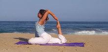 yoga mat camping mat travel mat